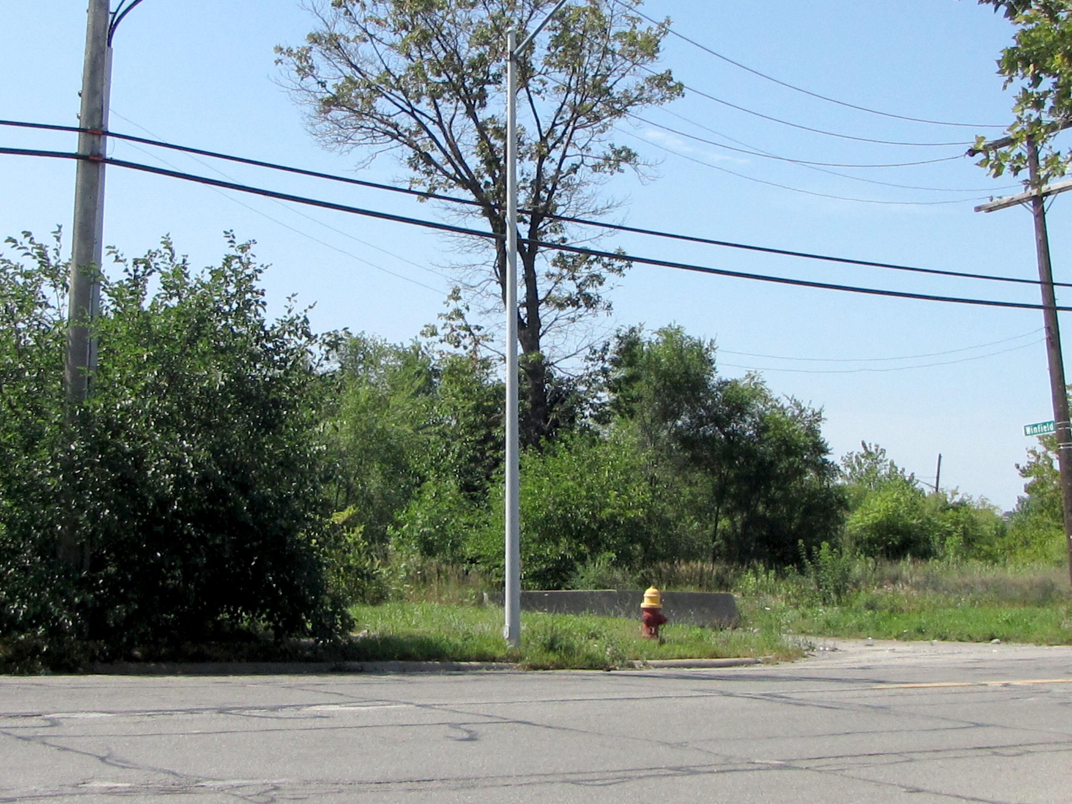 I-94 Industrial Park